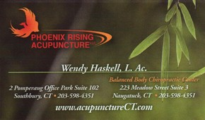 Click to see Phoenix Rising Acupuncture Details